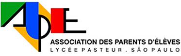 APE Pasteur